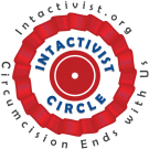 The Intactivist Circle